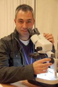 Guillem Mir Cardell
