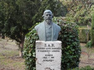 SAM_5634