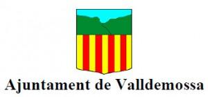 logo-ajuntament-valldemossa
